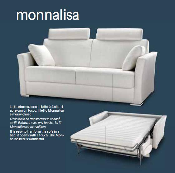 mobilificio-san-gottardo-milano-divani-letto ...