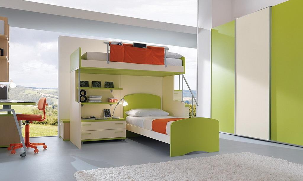 Arredamenti San Gottardo Milano mobilificio specializzato divani letto meccanica brevettata