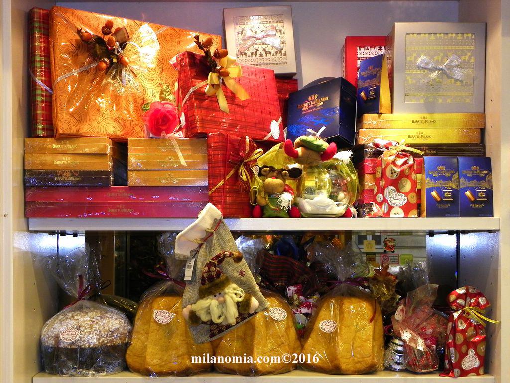 Pasticceria Valente via donatello Milano_005