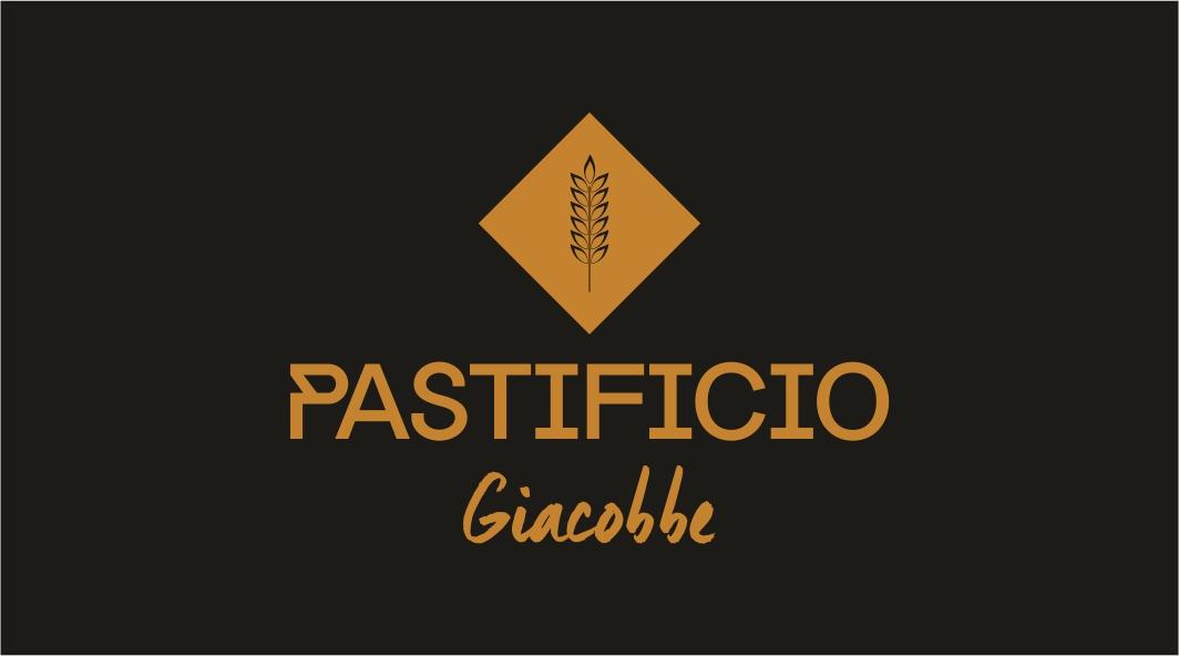 pastificio-giacobbe00