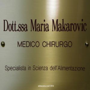 studio medico dott.ssa Makarovic_01