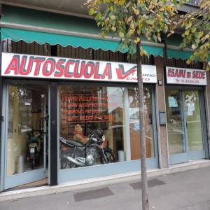 Autoscuola-Vittorio-Veneto