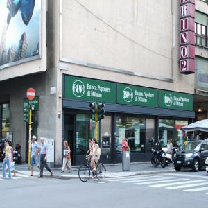 BPM-Banca-Popolare-di-Milano