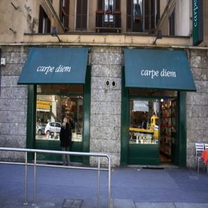 Carpe Diem 01