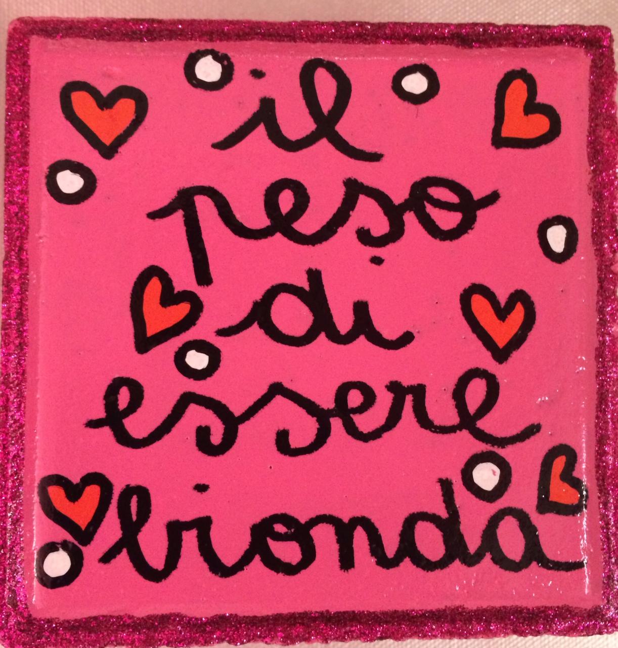 Love-Message-Silvia-Tosi