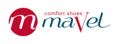 Mavel Comfort Shoes Calzature Milano