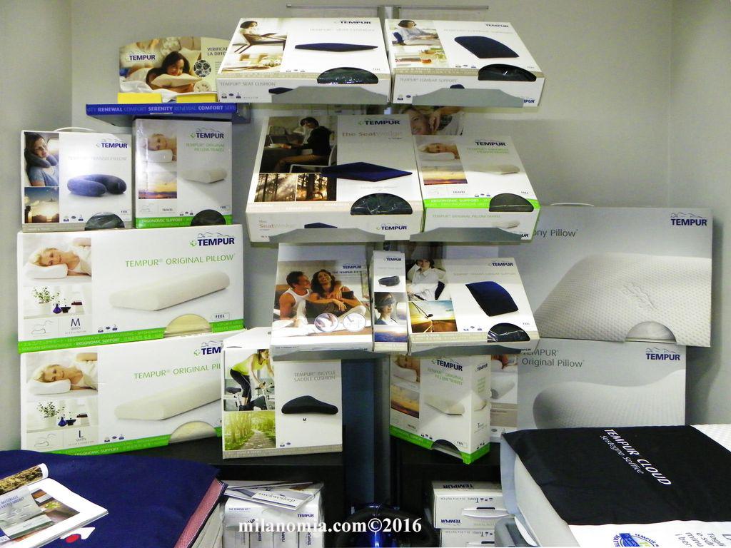 Casa materasso 28 images cuscino materasso culcita cose di casa un mondo di cuscino - Casa del materasso bologna ...