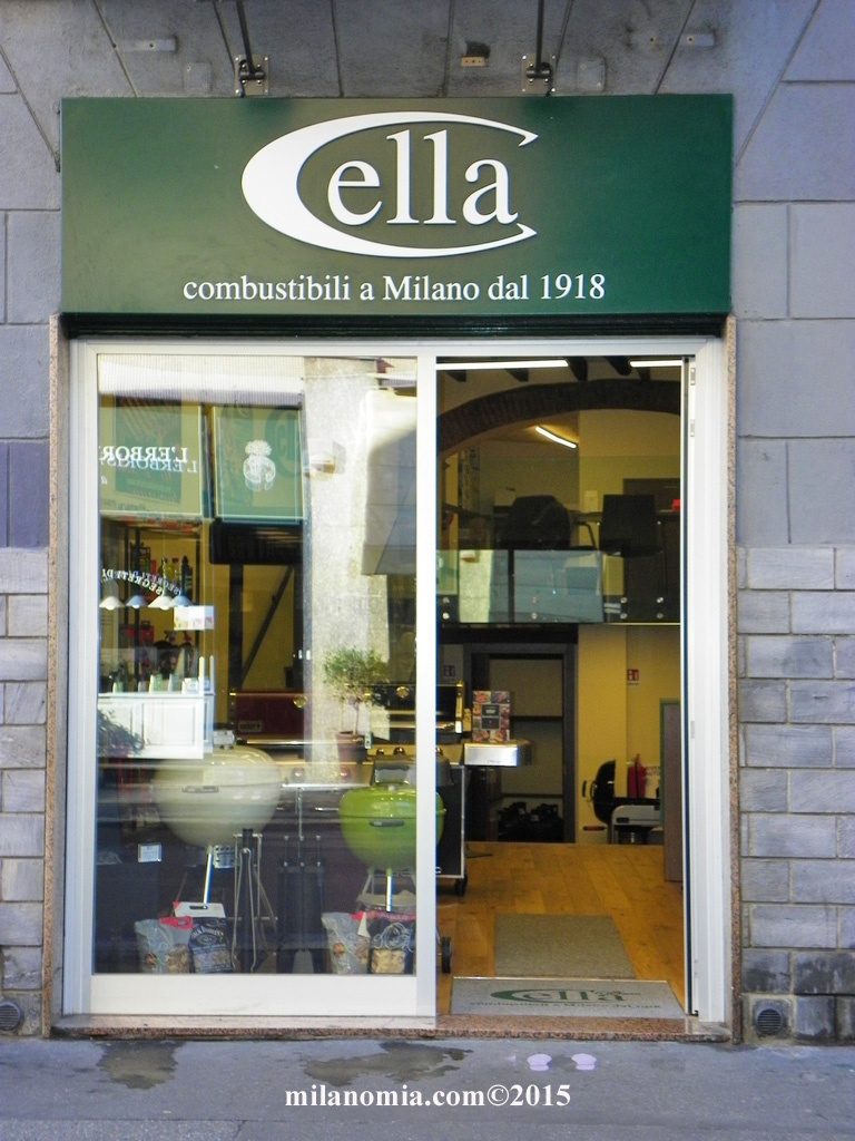 cella_combustibili