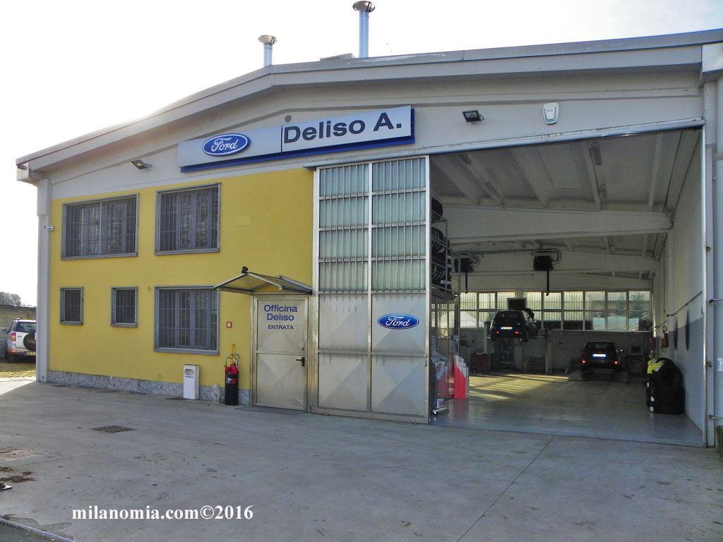 Deliso gommista via Sardegna Pieve Emanuele_010