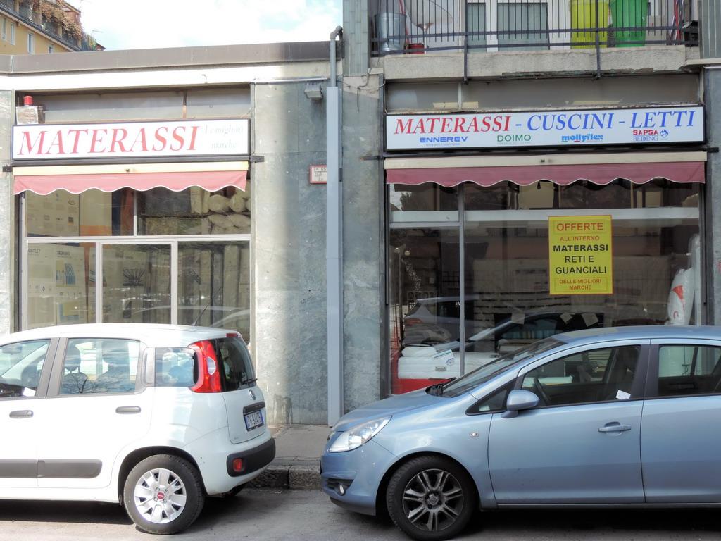 Materassi Delle Migliori Marche.Materassi Marino Letti Milano Milanomia Com