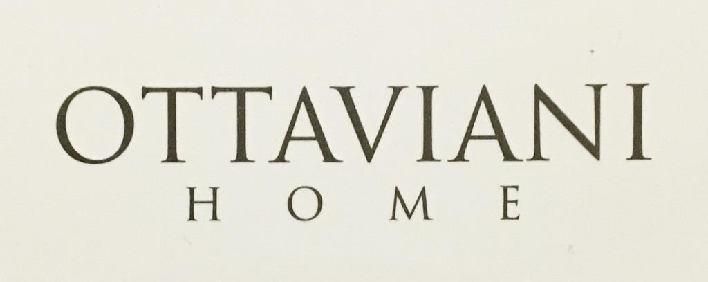 L'Oggetto oggettistica Milano