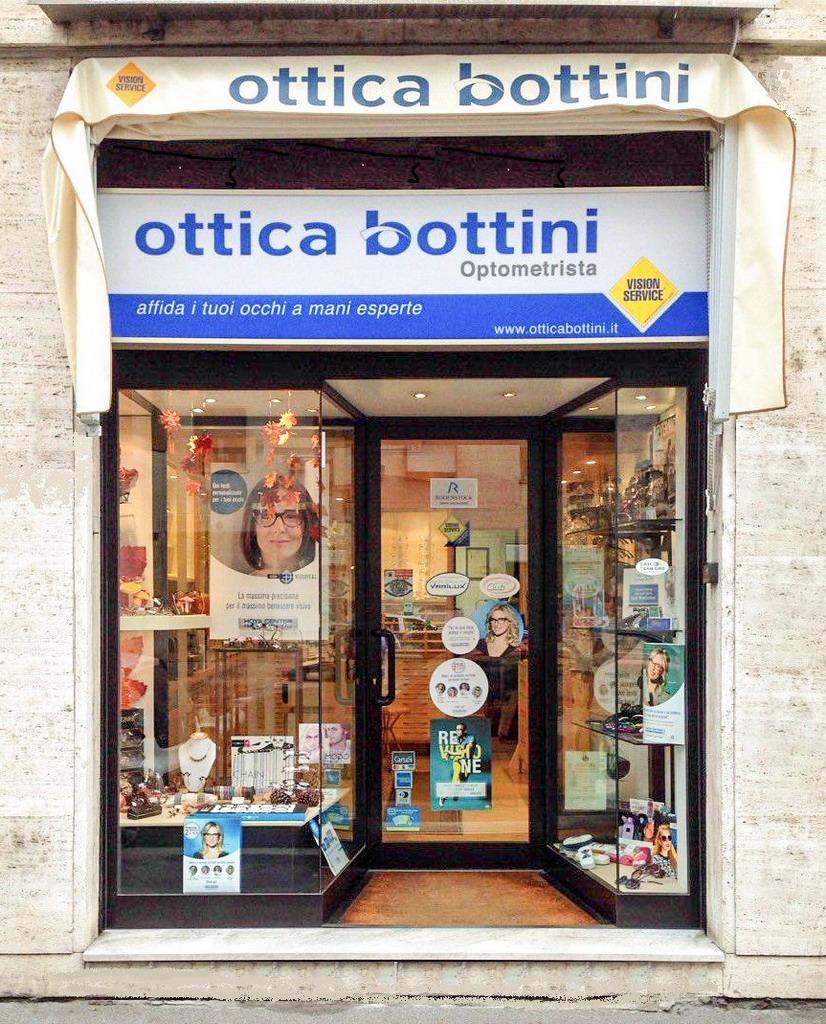 Ottica Bottini