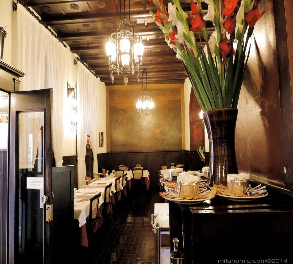 ristorante alla collina pistoiese_06