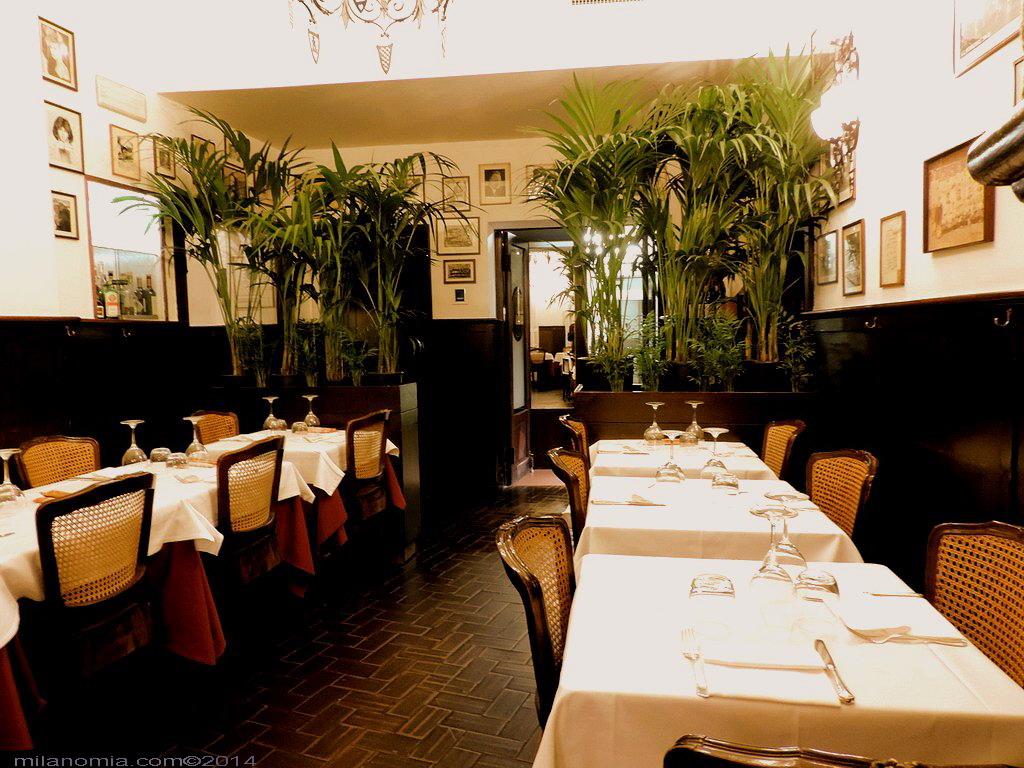 ristorante_alla_collina_pistoiese_07