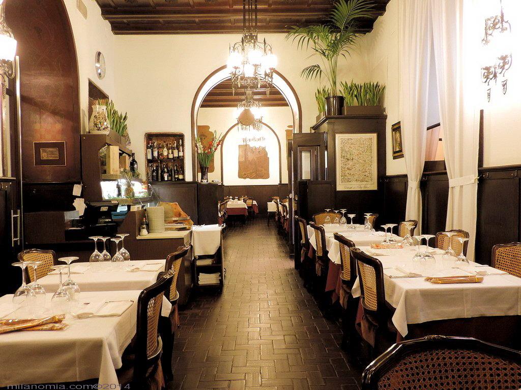 ristorante_alla_collina_pistoiese_02