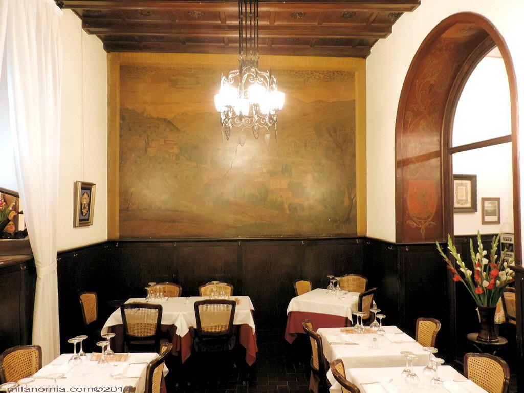 ristorante_alla_collina_pistoiese_08