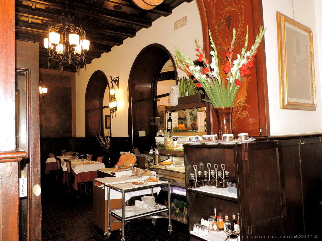 ristorante_alla_collina_pistoiese_03