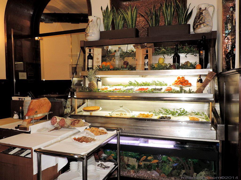 ristorante_alla_collina_pistoiese_09