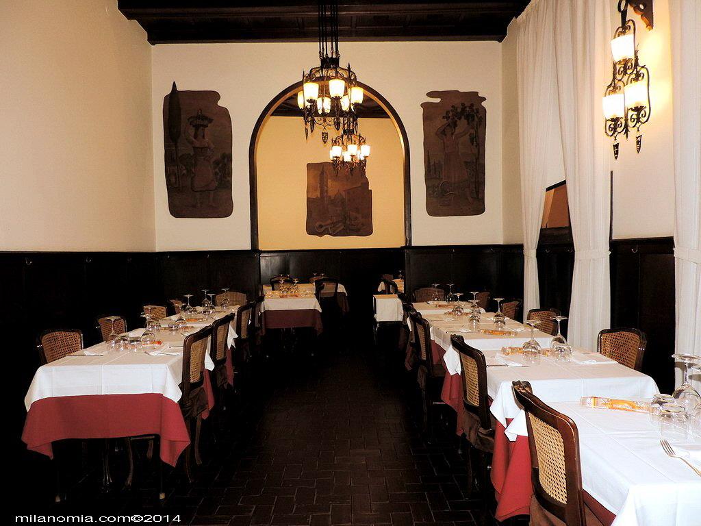 ristorante_alla_collina_pistoiese_04