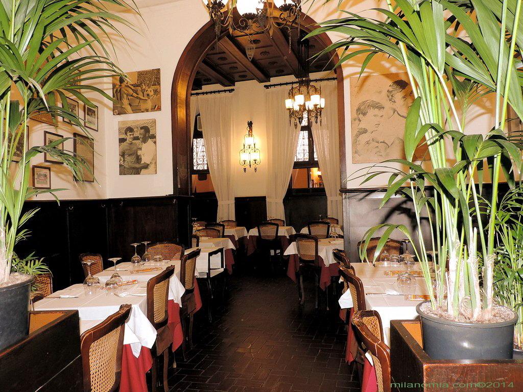 ristorante_alla_collina_pistoiese_05