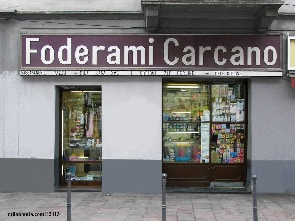 Foderami Carcano 01