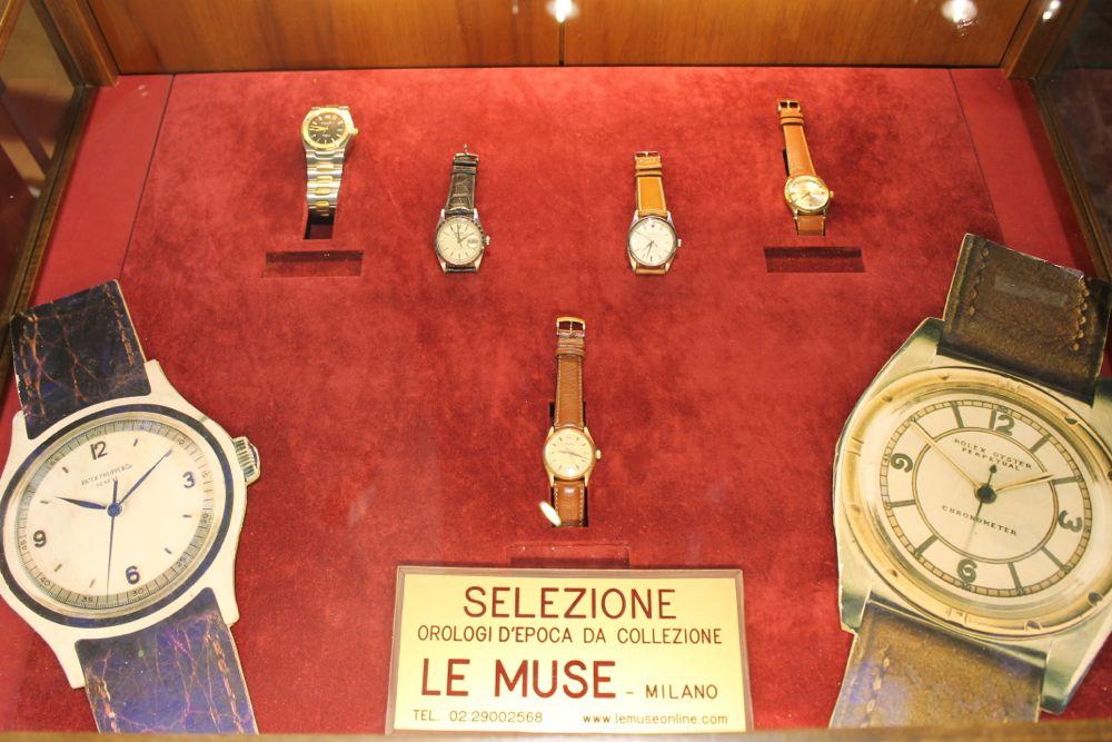 LE MUSE 02