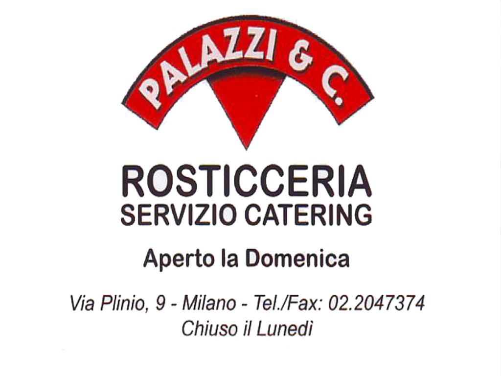Palazzi 06