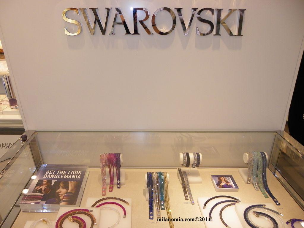 SWAROVSKI 08