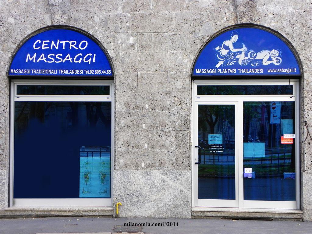video porno gay ragazzi centro massaggi orientali a milano