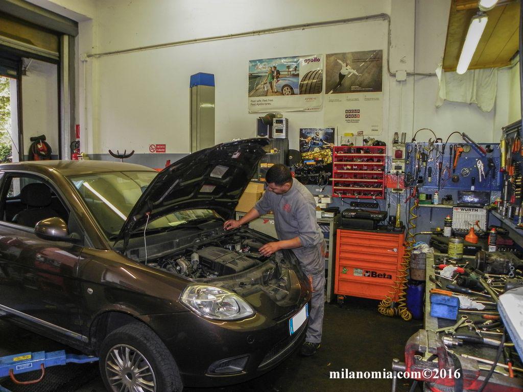 Car Service_005