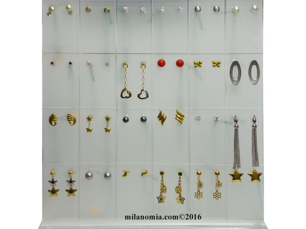 Compro Oro Via Imbriani_001