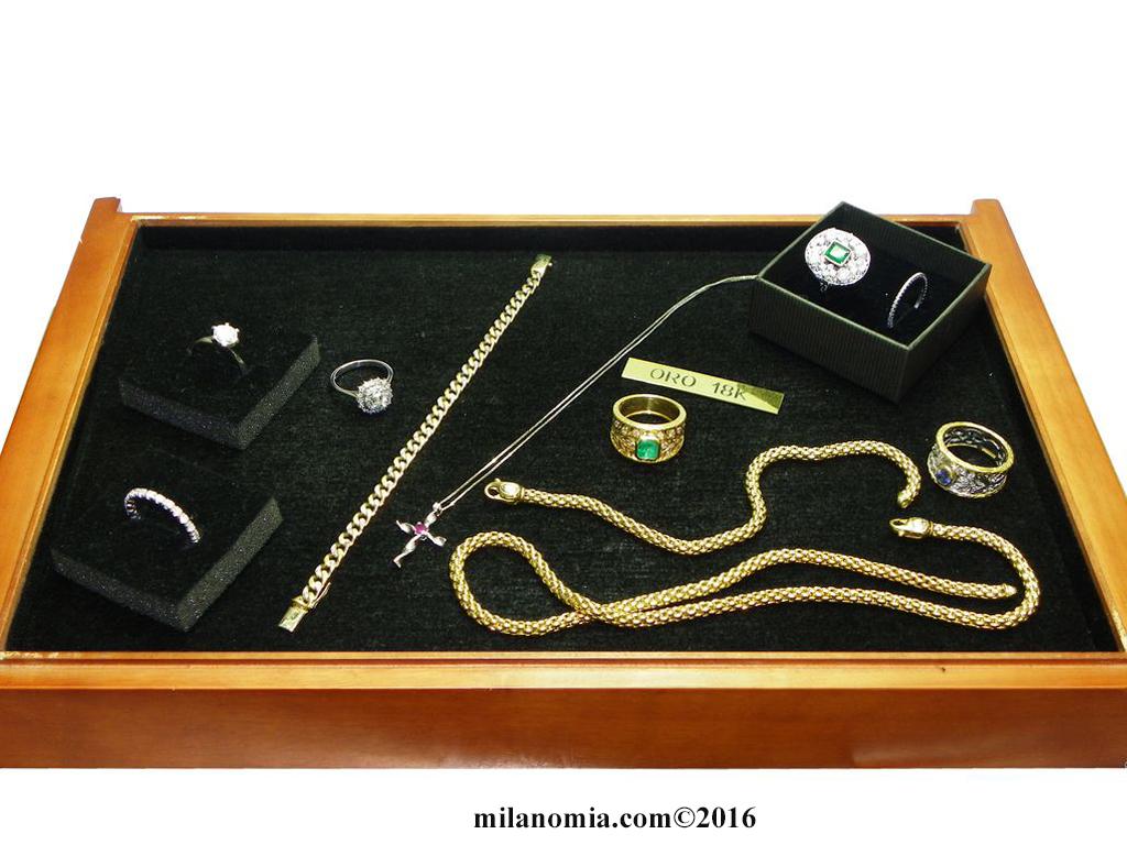 Compro Oro Via Imbriani_002