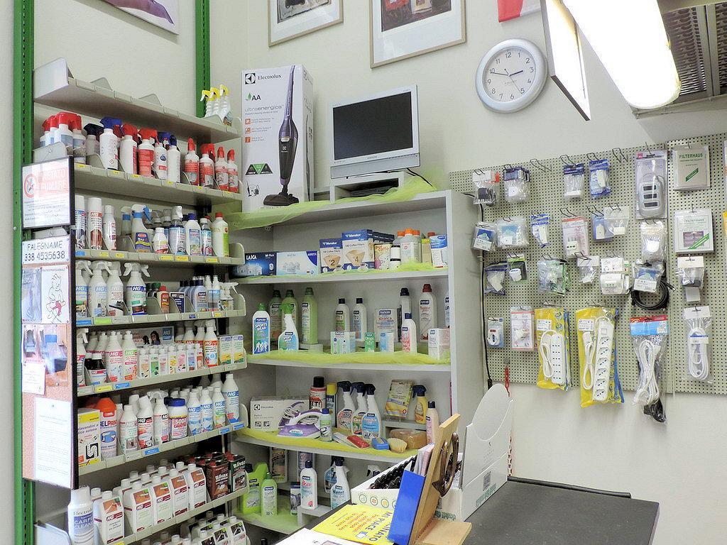 C r e vendita ricambi elettrodomestici milano for Centro arredo incasso milano