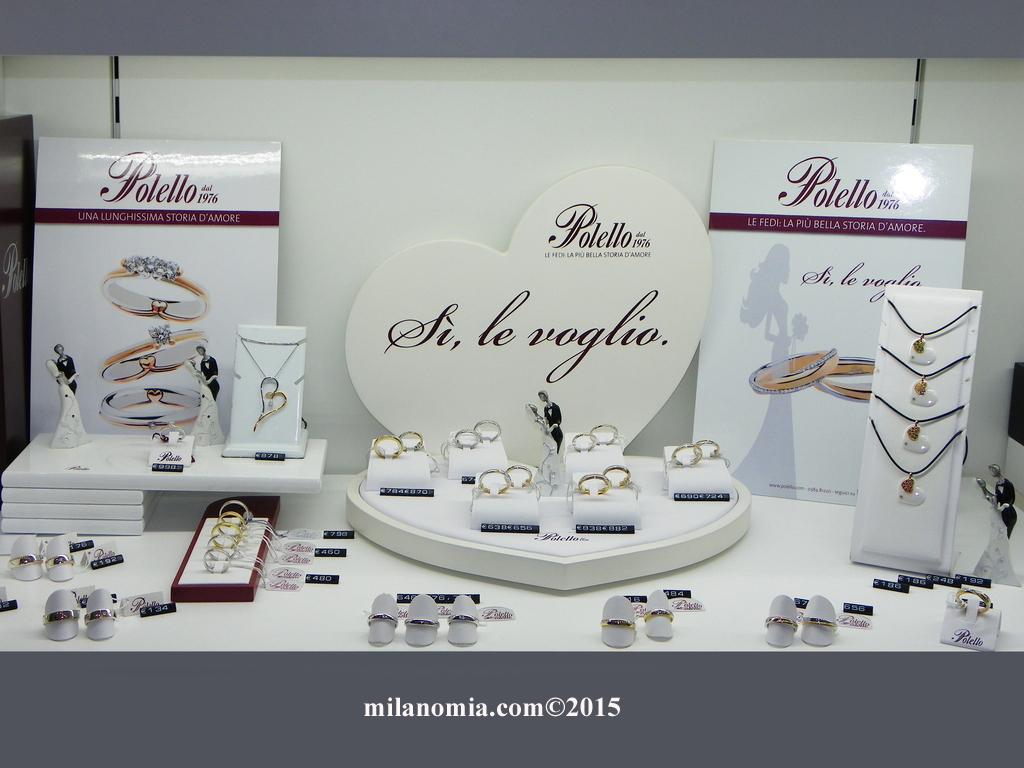 gioilleria_gagliardi_milanomia