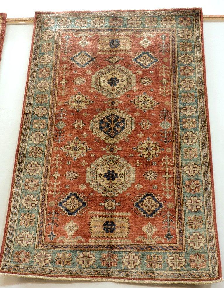 Hagibaba tappeti orientali milano - Tappeti milano vendita ...