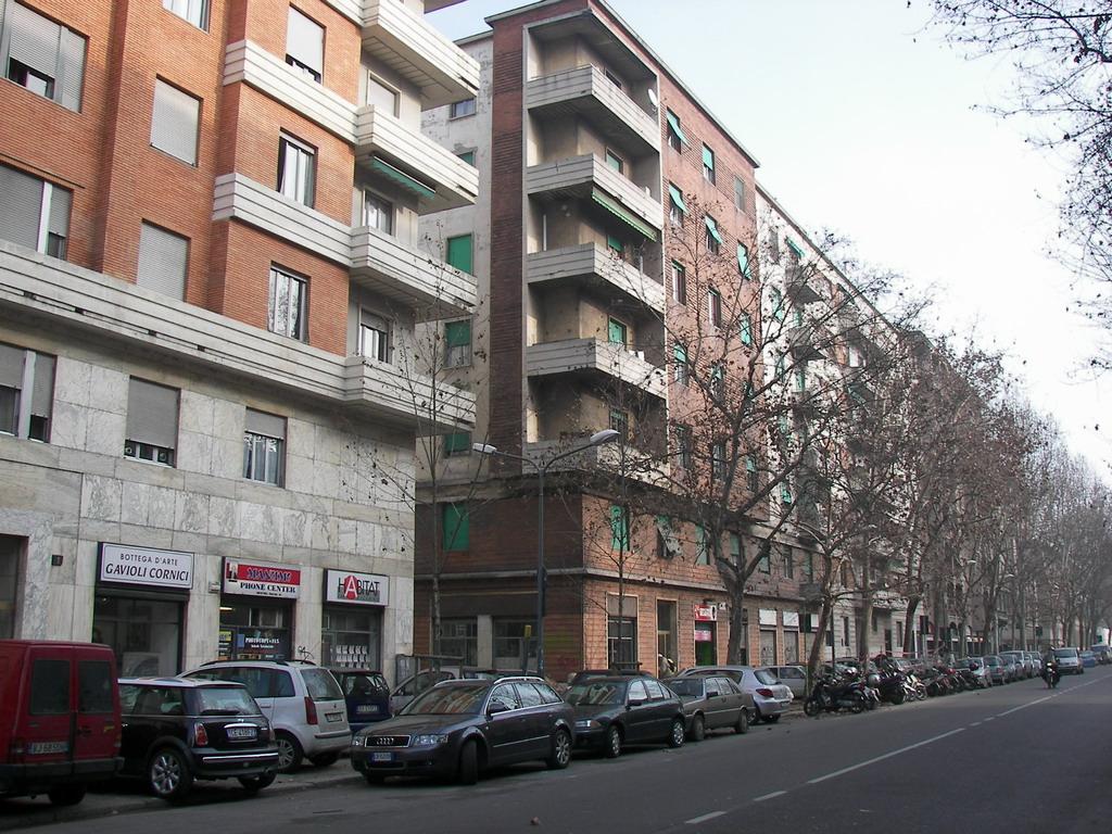 ASCO SAN GOTTARDO 03
