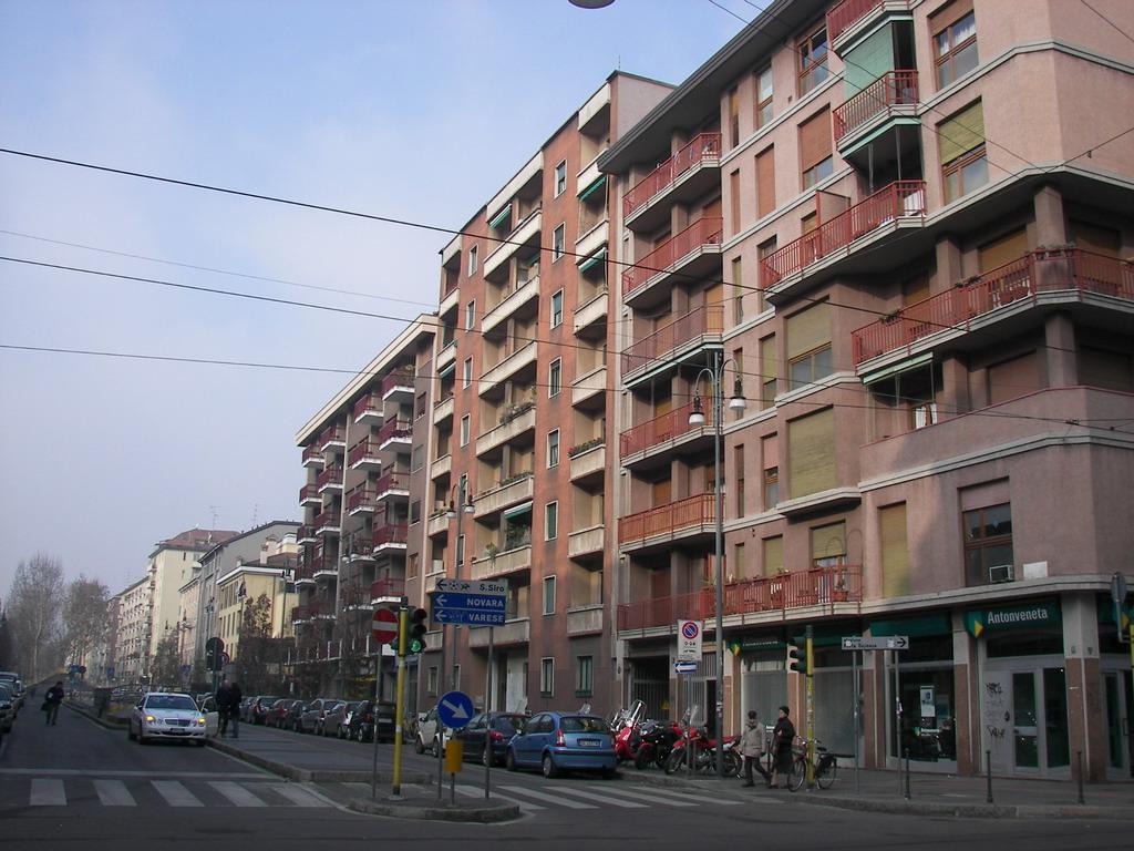 ASCO SAN GOTTARDO 09
