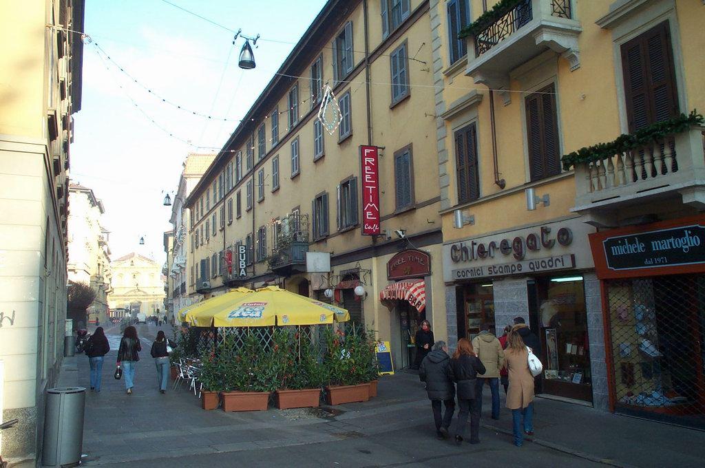 ASCO SPALLANZANI Associazione Milano 01