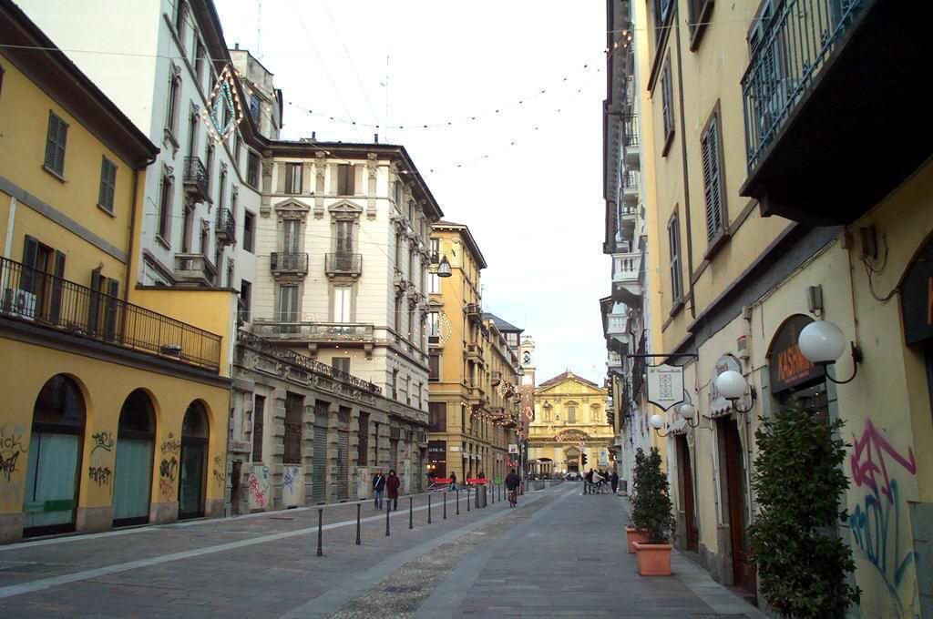 ASCO SPALLANZANI Associazione Milano 02
