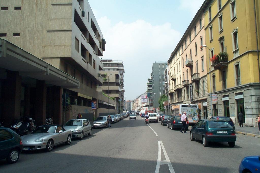 ASCODEANGELI Associazione Commercianti 010