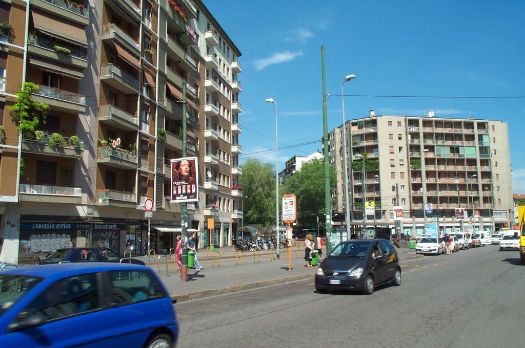 ASCODEANGELI Associazione Commercianti 02