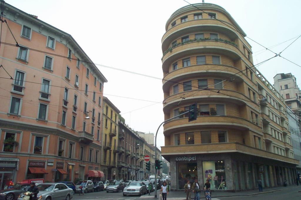 ASCODEANGELI Associazione Commercianti 03
