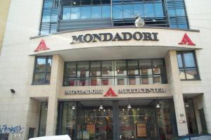 ASCODEANGELI Associazione Commercianti 04