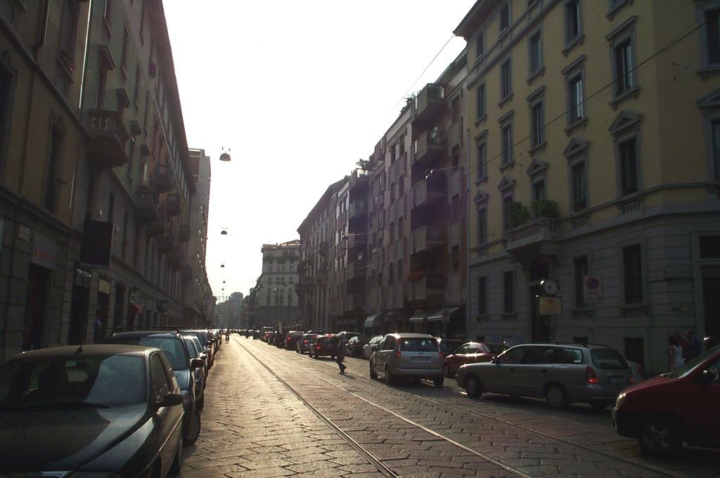 ASCODEANGELI Associazione Commercianti 08