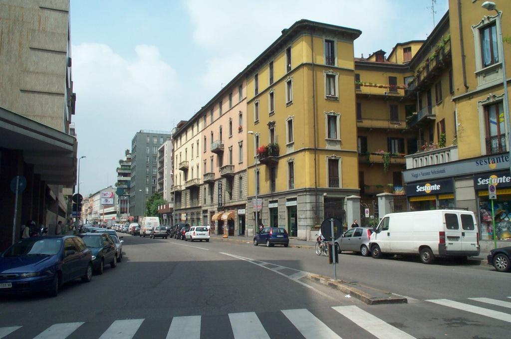 ASCODEANGELI Associazione Commercianti 09