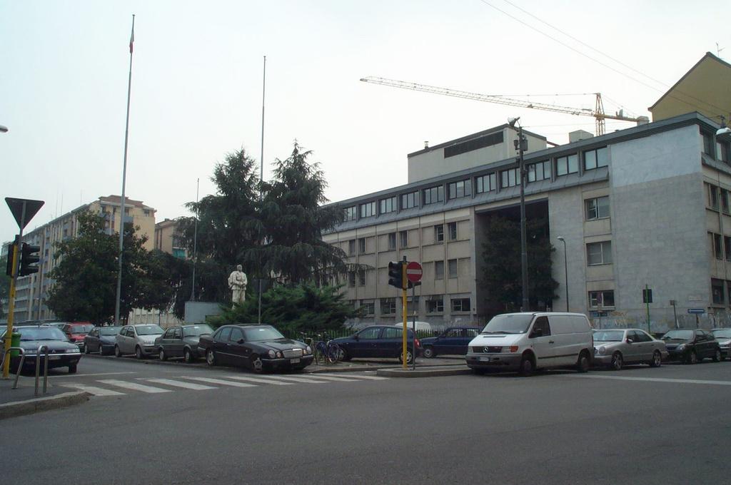 ASCOMAR ASsociazione COmmercianti MARtesana 03
