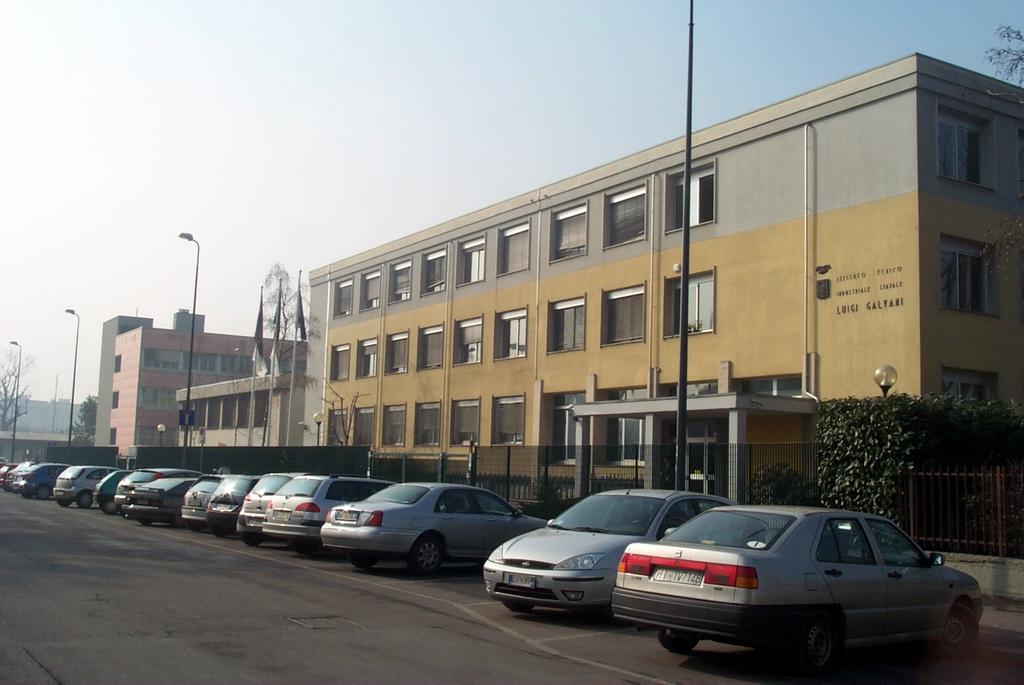 ASCOPRATOCENTENARO Associazione Commercianti 04