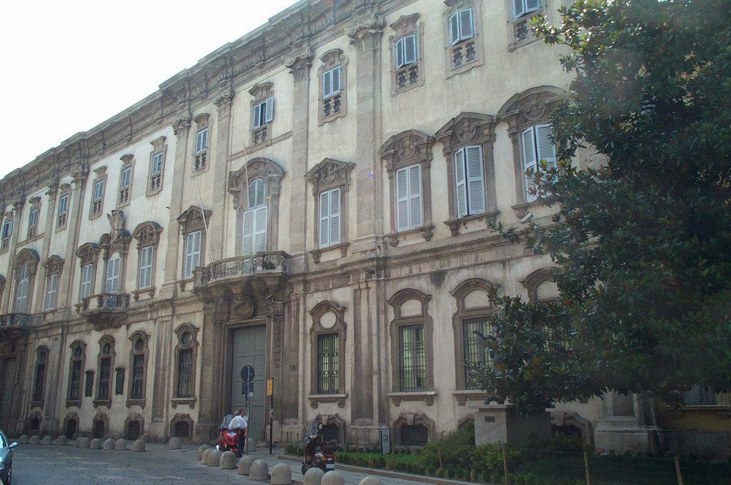 ASSOBRERA Associazione Commercianti 09