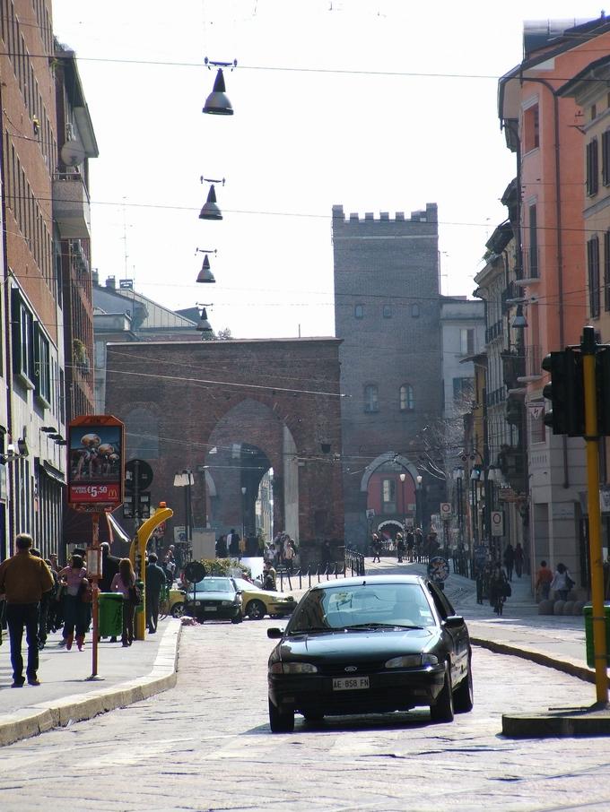 Associazione Commercianti e Artigiani di via Torino 010