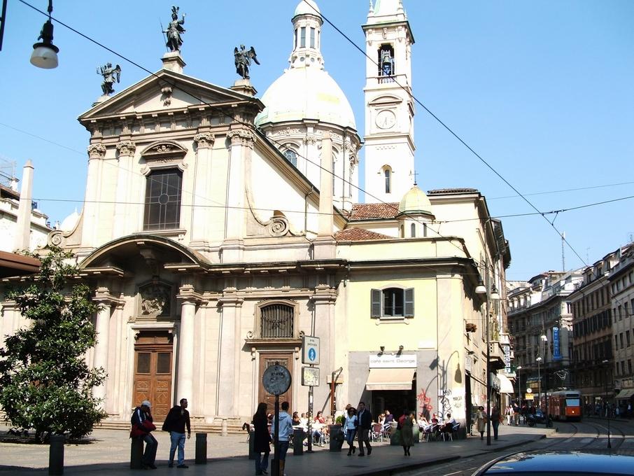 Associazione Commercianti e Artigiani di via Torino 06